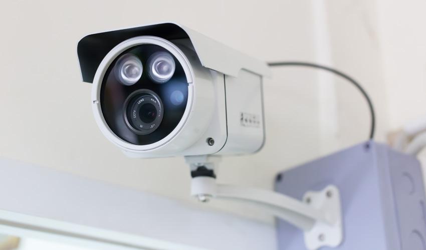 impianti videosorveglianza Acilia