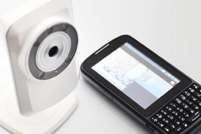 installazione impianti di videosorveglianza Ape Tekne Acilia