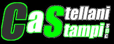 Castellani Stampi