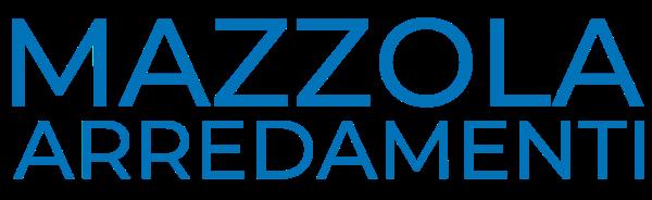 www.mazzola-arredamenti.it
