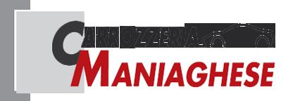 Carrozzeria Maniaghese snc Pordenone