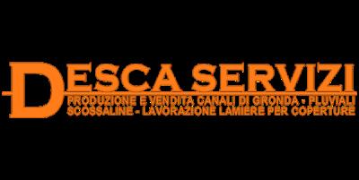 www.lattoneriadescaservizi.it
