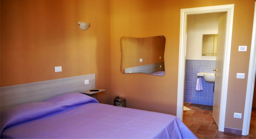 Affittacamere Imperia | Guest house Imperia | Bed & Breakfast Imperia