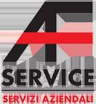 AF Service Servizi Aziendali