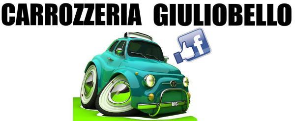 www.carrozzeriagiuliobelloviterbo.com