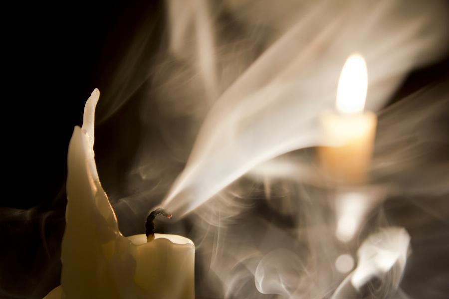 sepolture e cremazioni