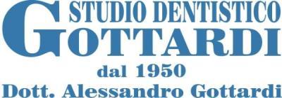 Studio dentistico Gottardi