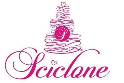 www.pasticceriasciclone.com
