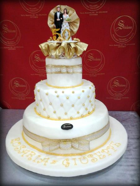 torte cake design Vittoria - Ragusa