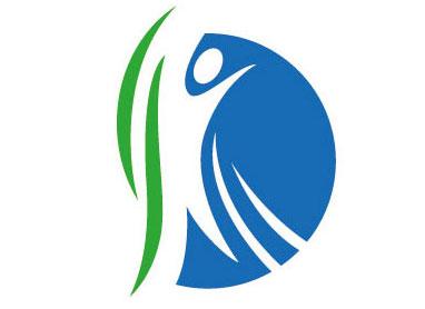 www.fisiomedicacatania.it