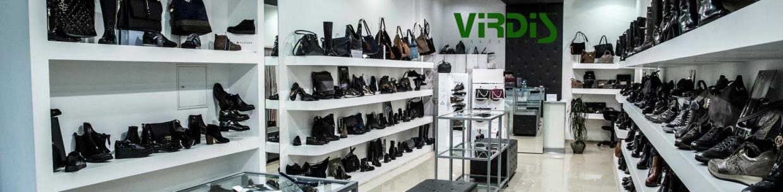 Collezioni scarpe e accessori