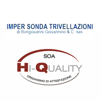 www.impersondatrivellazioni.com