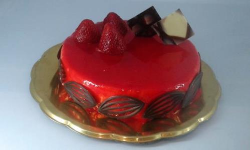 torte gelato | torte gelato artigianali | torte per eventi e compleanni | Mortegliano | Udine