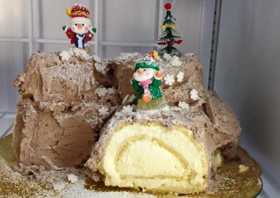torte gelato | Semifreddi | Torte su ordinazione per cerimonie ed eventi | Mortegliano | Udine