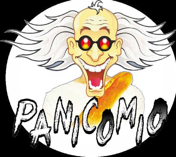 www.panicomio.com