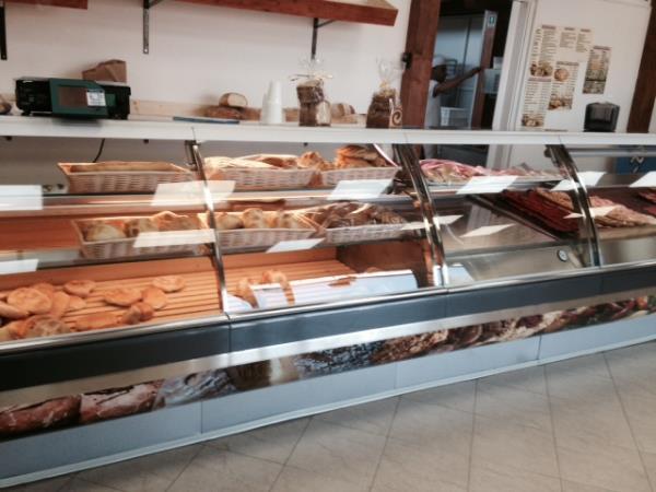 gastronomia Ardea