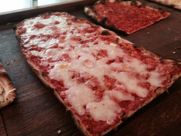pizzeria Ardea
