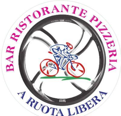 www.ristorantebebsamugheo.com