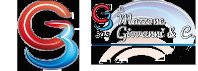 G3 SAS di Mazzone Giovanni Olbia Tempio