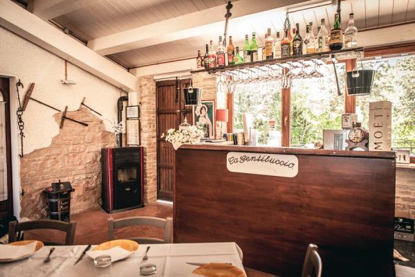 ristorante Fermignano Pesaro e Urbino