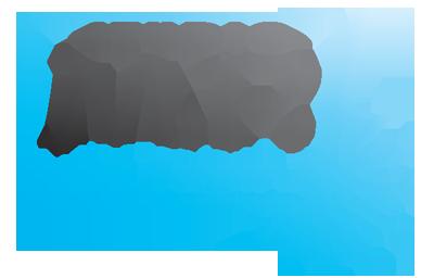 www.studiomp-aviano.com