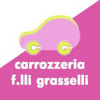 Carrozzeria F.lli Grasselli