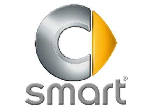 smart castelvetrano