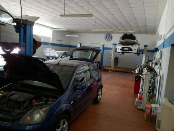 assistenza manutenzione auto castelvetrano