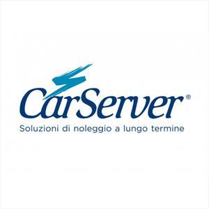 Car Server