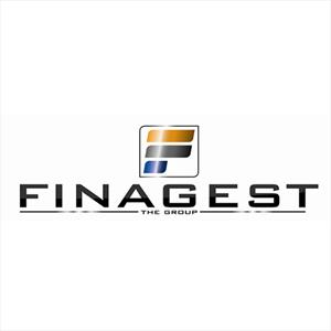 Finagest