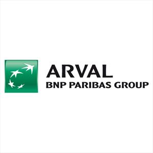 Arval BNP Praibas Group
