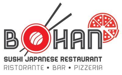www.restaurantbohan.com