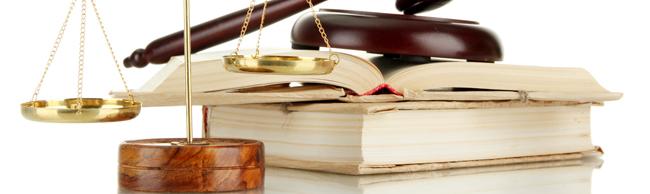 avvocati civili