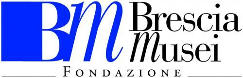 pinacoteca martinengo brescia