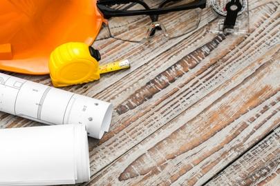 impresa-di costruzione-roma