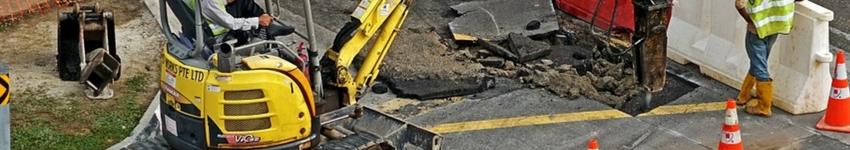 pavimentazione-stradale-ghinassi-appalti-roma