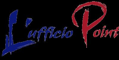 www.lufficiopoint.it