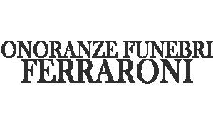 www.onoranzefunebriferraroni.com