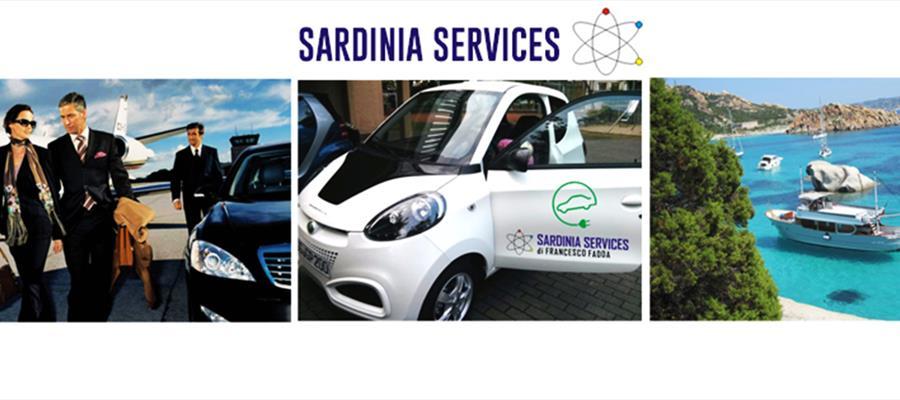 Sardinia noleggio auto