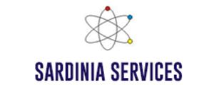 Sardinia Service noleggio auto