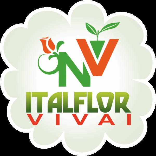 Italflor vivai