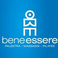 www.centrobenessere-alghero.it