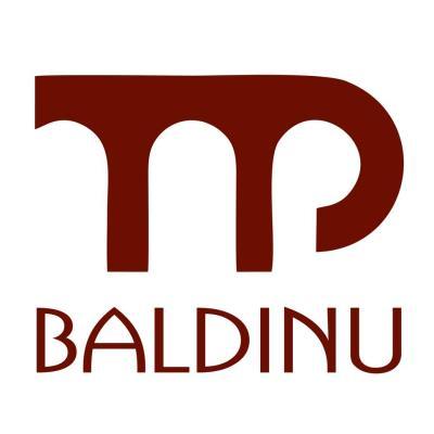 www.ristorantepasticceriabaldinu.it