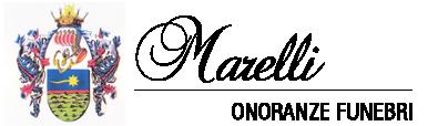 www.onoranzefunebrimarelli.com