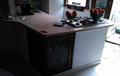 tavolo cucina