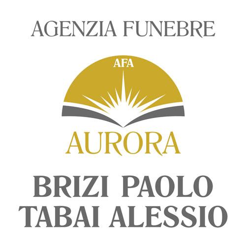www.agenziafunebreauroraassisi.com