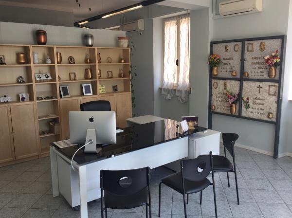 Agenzia Aurora Assisi Perugia