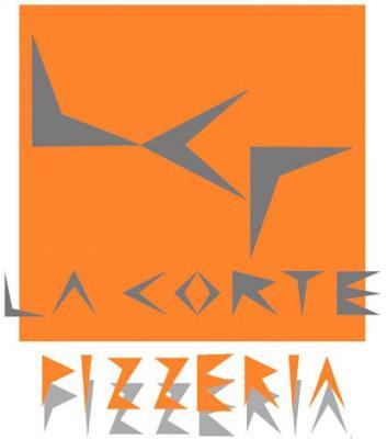 www.pizzerialacorte.com