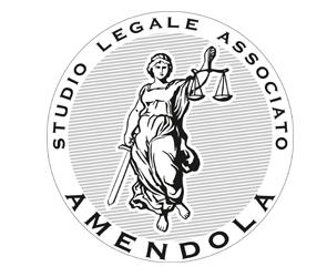 www.studiolegaleamendola.com
