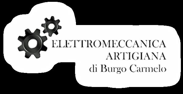 www.elettromeccanicaburgo.it